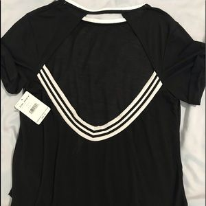 NWT beautiful top from Free People